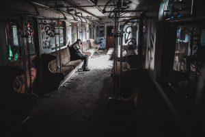 Rekviem egy metrókocsiért